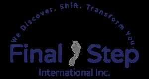 FSI logo VA (1)